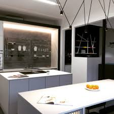 cuisiniste toulouse dotti design architecte d intérieur et cuisiniste siematic