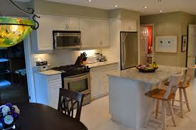 quality kitchen design in london ontario just kitchens