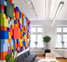 Decorate Office Walls Ideas Gorgeous Office Wall Decor Ideas Home Interior U0026 Exterior