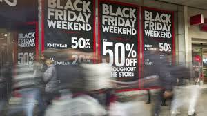when does home depot open black friday black friday when do stores open in massachusetts cbs boston