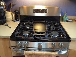 Frigidaire Oven Pilot Light Frigidaire Stove Top Ideas U2014 Home Design Ideas Clean Enamel On A