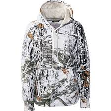 best black friday deals hunting clothes 2016 women u0027s hunting clothing u0026 camo hunting clothing cabela u0027s