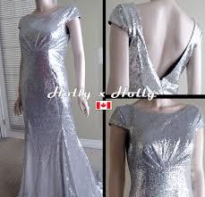 silver sequin bridesmaid dresses grey bridesmaid dress silver sequin bridesmaid dress silver