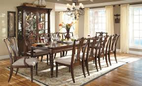 100 curtains dining room delightful home dining room design