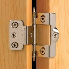 Overhead Cabinet Door Hinges Choosing Cabinet Door Hinges Sawdust