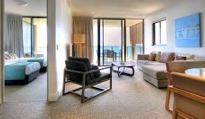interior design photography interior design photography sydney residential dcpd