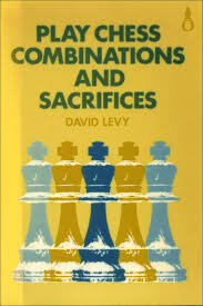 chess book chats combinations