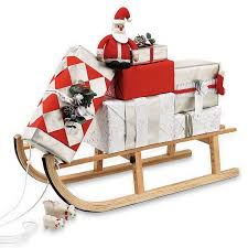 White Company Christmas Decorations Sale by 13 Best Whitechristmaswishlist Images On Pinterest The White