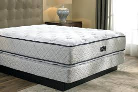 spring bed twin bed box spring dimensions king frame coccinelleshow com