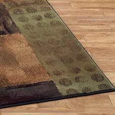 contempo block area rugs