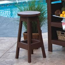 Patio Furniture Cheap Patio Patio Door Sliding Panels Patio Door Decals Plastic Patio