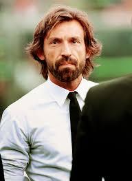andrea pirlo the master footballaddict pinterest andrea pirlo