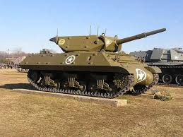army jeep with gun the u s army u0027s tank destroyers weren u0027t the failure history has