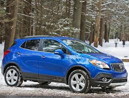 buick encore 2017 white leasebusters canada u0027s 1 lease takeover pioneers 2015 buick