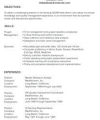 new resume templates new lpn resume sle resume resumes templates amazing cozy