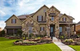 Coventry Homes Floor Plans by Coventry Homes Towne Lake Texas