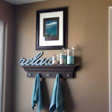 bathroom theme ideas bathroom theme ideas discoverskylark