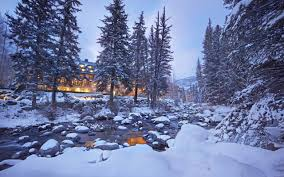 Vail Colorado Map by Hotel Talisa A Luxury Resort Hotel In Vail