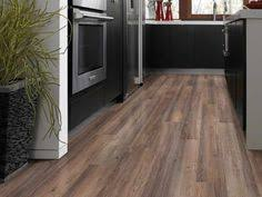 lvt this is vinyl how cool is that shaw array luxury vinyl