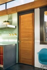 Custom Order Interior Doors Order Interior Doors Online Ideas Design Pics U0026 Examples