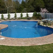 pool design u0026 construction aqua magic pool u0026 spa san diego