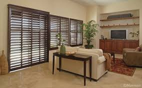 plantation shutters faux wood shutters miami fl wood shutters