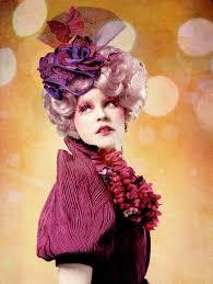 Effie Halloween Costumes 147 Images Dress Warhol