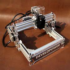 Laser Engraving Laser Engraver Sign Making Ebay