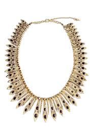 192 best nice necklaces images on pinterest jewelry necklaces