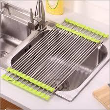 kitchen sink drainer tray kitchen sink drainer trays for sale eh hackney