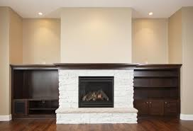 design ideas that u0027ll add charm to your fireplace mantel shelves