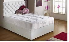 cheap double bed mattresses techieblogie info