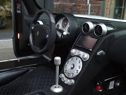 koenigsegg trevita interior koenigsegg ccr gets edo competition tuning automotorblog
