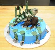 114 best groom u0027s cake images on pinterest groom cake grooms and