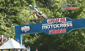motocross racing schedule highlights pro championship broadcast schedule pro ama lucas oil