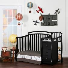 Mini Crib Walmart by Dream On Me Mini Or Portable Crib Choose Your Style And Finish