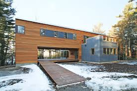 Outdoor Furniture Covers For Winter by Painting Cedar Siding Exterior Contemporary With Cubist Arm