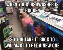 Broken Back Meme - meme by mercenary hero memedroid