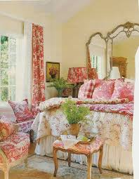Country Shabby Chic Bedroom Ideas by 3862 Best Country Shabby Chic Cottage French Country Rustic