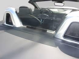 best mercedes slk r172 windscreen wind deflector windblocker