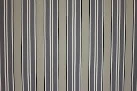 Black And White Striped Upholstery Fabric Striped Fabrics Stripe Cotton Fabrics Striped Curtain Fabrics