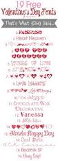 125 best make the cut valentine u0027s day love images on pinterest