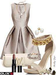 what to wear for a wedding what to wear to a wedding best women for wedding olixe