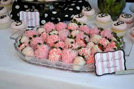 baby girl shower ideas well suited baby girl shower food ideas fotomagic info wedding