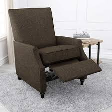 Brown Recliner Chair Recliner Chairs Costco