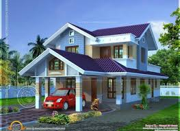 Modern Floorplans Neighborhood Church Fabled Environme by Modern Church Floor Plans Celebrationexpo Org