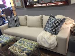 custom sofas sofas made couch custom made couches couch