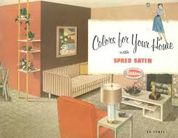 free home interior design catalog 151 best paint and interior decoration a catalog history images on