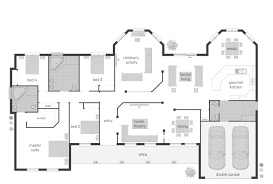 sophisticated qld house plans ideas best inspiration home design