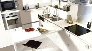 table coulissante cuisine salle de bain noir bois table within